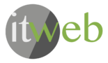 logo_itweb_green_1000x580