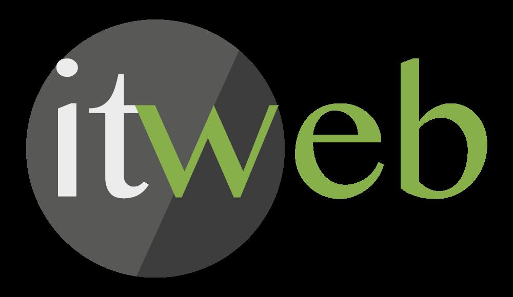ITWeb.it